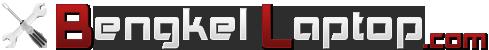 BengkelLaptop.com