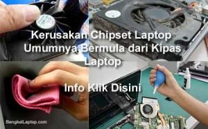 perawatan-laptop